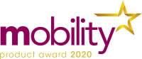 Mobility Product Award