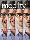 April/May 2020 Mobility Management